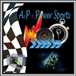 A&P for PowerSports