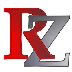 Ronza Designs