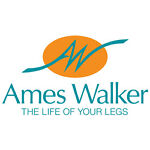 Ames Walker Medical