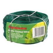 Heavy Duty Wire