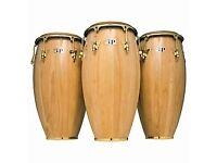 Pearl Elite Conga Drum