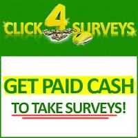 Earn up to $150 per hour!