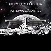 Kirlian Camera