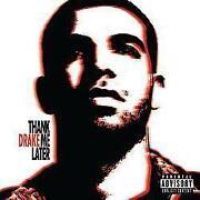 Drake CD