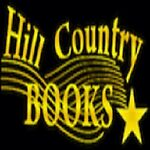 Hill Country Books Plus