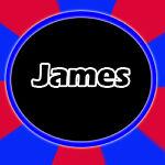 jamesid24