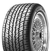 35 17 Tires Used
