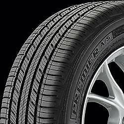 BRAND NEW 225/45R17 MICHELIN PILOT SPORT A/S 3 + ($830 TAX IN)//195/65R15*MICHELIN PREMIER ($580 TAX IN) 905-721-0303 FM