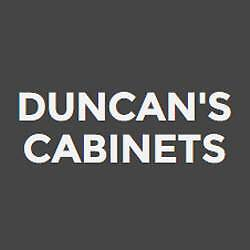 Caesarstone,Stone Benchtops, Kitchen Cabinets - Duncan's Cabinets Osborne Park Stirling Area Preview