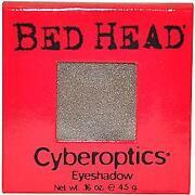 Bed Head Eyeshadow