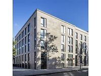 Modern Studio Flat available 6 January 2018 - Students only