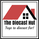 The DIECAST HUT