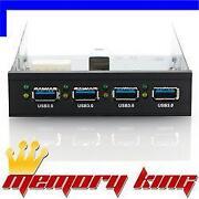 USB Hub Intern