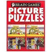Brain Games Book