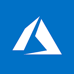 Looking for Azure AD Tutor