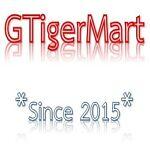 GTigerMart
