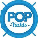 popyachts