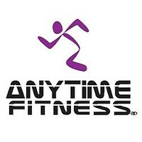 Anytime Fitness Gym Memberships