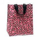 Mixed Bag Designs