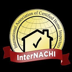 Home Inspector / Consultations / WETT Inspections Peterborough Peterborough Area image 2