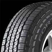 265 50 20 Tires