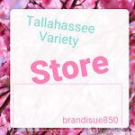 Tallahassee Variety Store