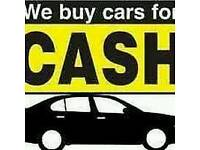 Sell Your Car Today Free Valuation Cash Paid On Free Collection
