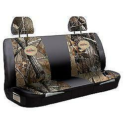 Chevy Silverado Bench Seat Cover Ebay