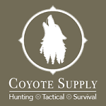 Coyote Supply