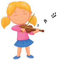 Violin Lessons in the West End!