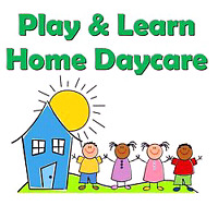 Affordable home daycare lower sackville