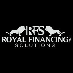 Mortgage Brokers Servicing Toronto & all of the GTA.