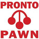 Pronto Pawn of Moffatt Road