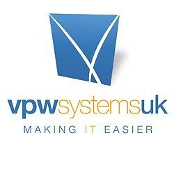 IT Support Engineer - Exeter, City Centre | Full Time | Desktop, Server, Network & Cloud Services