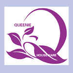QUEENIE HOUSEWARE STORE