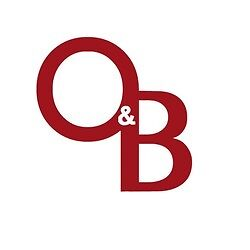 ** PART 1 & PART 2 SCAFFOLDERS REQUIRED IN WATFORD, PLEASE CALL O&B GROUP ON - 01707648923 **