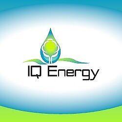 Eco IQ