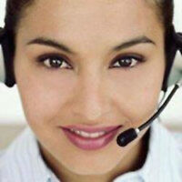 Business Telephone Systems, Voice Mail, Office Phone Accessories
