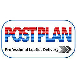 Leaflet Delivery Business For Sale - South East London