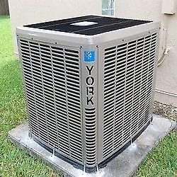 ENERGY STAR 96% Furnaces & Air Conditioners RENT TO OWN