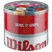 Wilson Griffband