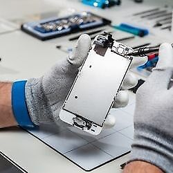 iPhone Screen Repair [5S 50$] [6 65$] [6S 75$] WE COME TO YOU