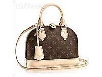 Brand new Louis Vuitton Hand bag