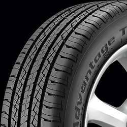 """13""""-16"""" tyre from $47, PRICES UP TO 50% OFF RRP!!! Girraween Parramatta Area Preview"""