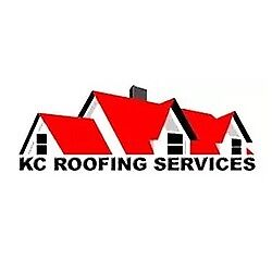 Kc Roofing Services 15316 W 122 Nd Ter Olathe Ks