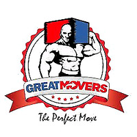 Local Movers Guelph and surrounding areas.#2897888814