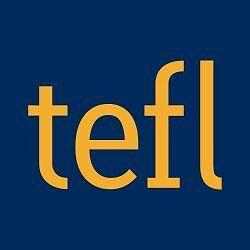 WEEKEND TEFL COURSE in Brighton area ( Shoreham Station)