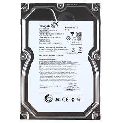 3TB/3000GB HARD DRIVE for APPLE POWERMAC G5/MAC PRO
