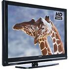 Sharp 32 LCD TV
