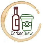 CorkedBrew